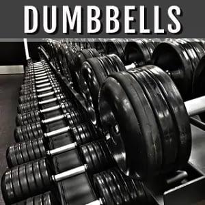 Dumbbell Category